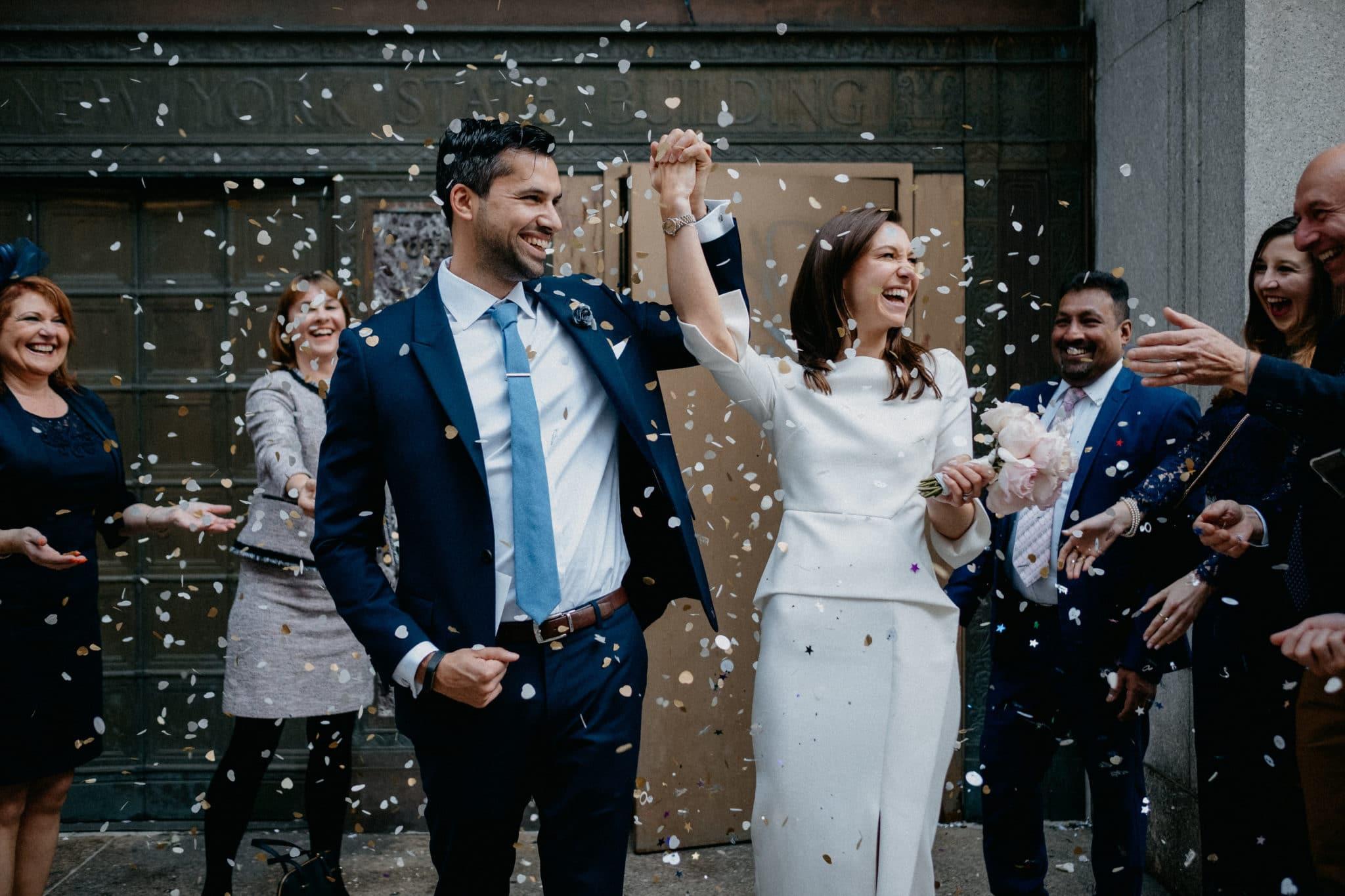 Wspco 11032017 phil zoe new york wedding 205 wedding for Bureau zoe new york